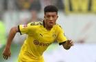 Dortmund chấp nhận sự thật cay đắng, Barca ra quyết định vụ Sancho