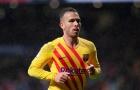 Vụ Arthur đến Juventus: 3 đồng hương Brazil đứng ra thuyết phục
