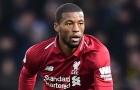 Trụ cột ngần ngại, Liverpool vẫn quyết gia hạn hợp đồng