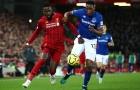Derby Merseyside chỉ rõ mảnh ghép mà Liverpool còn thiếu là gì