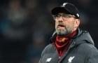 'Cậu ấy sẽ ra sân, và Liverpool sẽ chiến thắng'