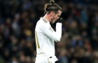 Mục ruỗng tại Real, Bale được khuyên làm 1 điều để cứu vãn sự nghiệp