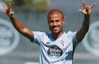 Chủ tịch lên tiếng, Celta Vigo tự tin sở hữu kẻ thừa của Barca