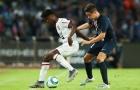 Real không quyết đoán, có thể mất 'kẻ thay thế Modric' vào tay Bayern