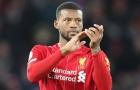 Hụt Pogba, Real tranh 'chiến binh thầm lặng' của Liverpool với Barcelona