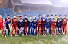 Điểm tin bóng đá Việt Nam tối ngày 16/3: U23 Việt Nam dễ dàng đánh bại U23 Đài Loan