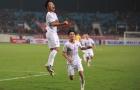 Thầy Park tiết lộ phản ứng bất ngờ từ phía Indo sau trận thua Việt Nam