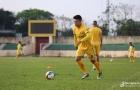 Trò cũ của thầy Park báo tin vui trước thềm King's Cup