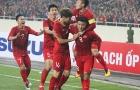 Người hâm mộ mua vé xem U23 Việt Nam và U23 Myanmar ở đâu?