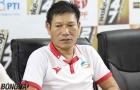 HLV trưởng Viettel phàn nàn về án phạt của Hà Nội FC