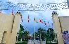Sân Việt Trì đã sẵn sàng chào đón người hâm mộ 'tiếp lửa' cho U23 Việt Nam