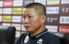Đánh bại Ceres Negros, HLV trưởng Hà Nội quyết 'chơi lớn' tại AFC Cup