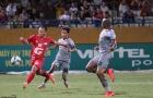 Viettel giành trọn 3 điểm trong ngày mở màn giai đoạn lượt về V-League 2019