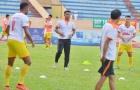 Cựu HLV thể lực U23 Malaysia tiết lộ bí mật về lối chơi của Việt Nam