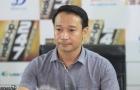 HLV trưởng Quảng Nam lên tiếng phản bác việc 'cho điểm và xin điểm'