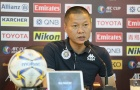 HLV trưởng Hà Nội FC nói gì trước trận với 'ĐTQG Turkmenistan thu nhỏ'?