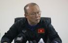 Văn Hậu sang châu Âu, HLV Park Hang-seo yêu cầu VFF vào cuộc khẩn cấp