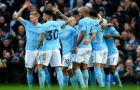 Pep Guardiola biến Man City thành tân vương như thế nào  (Kỳ 2): Tiki-taka ở Premier League