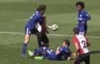 Sao Chelsea sắp 'lãnh đòn' từ FA
