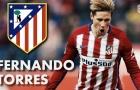 Chelsea, lời nguyền số 9 và những huyền thoại (Kỳ 1) - Fernando Torres