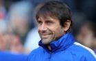 Chelsea vuột mất Salah, lỗi tại ai chứ không tại Conte
