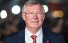 Sir Alex Ferguson: 27 năm kiến thiết nên đế chế Manchester United