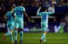 Không Messi, người ta mới thấy rõ ADN Barca của Coutinho