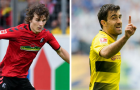 Arteta, Henry, Sven Mislintat - Những cái tên sẽ vực dậy Arsenal