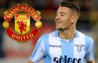 NÓNG: Man Utd chốt xong thỏa thuận với Milinkovic-Savic, sẵn sàng bán Paul Pogba