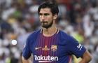 Everton, Barcelona và những lần 'qua lại' (Kỳ 1)