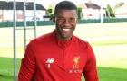 Các CĐV kỳ vọng quá cao, sao Liverpool bất ngờ lên tiếng