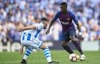 Góc Barcelona: 3 điểm trên Anoeta và 3 bài học cho Valverde