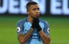 Cardiff - Man City: Bước xảy chân, hay điểm yếu chí mạng