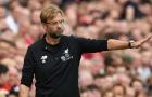 Học đội hạng bét, Liverpool sẽ hái được 'quả ngọt'