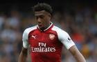 Arsenal - Qarabag: Không Mkhitaryan, không vấn đề