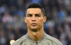 Real Madrid đang muốn hủy hoại Ronaldo?