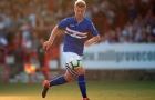 'Skriniar 2.0', mục tiêu mới của Juventus