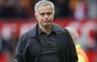 Không phải Cahill, đây mới là người Mourinho nên 'giải cứu'