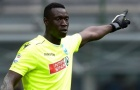 Sao Serie A công khai 'thả thính', Bernd Leno sẽ có thêm đối thủ?