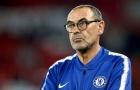 Với Malcom, Chelsea sẽ có một hàng công hoàn hảo?