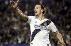 Bị Mourinho chặn cửa, Zlatan trả lời: 'Tôi đắt lắm đấy'
