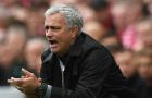 Mourinho từng có thời là nhà truyền đạo của 'Johan Cruyff giáo'