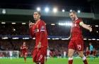 Nhìn Firmino 'đi xa xa quá', fan Liverpool nói gì?