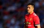 Fan ra 'án tử', ngày Sanchez 'vẫy chào' Old Trafford không còn xa