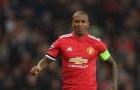 Chợ Đông chưa đến, Mourinho đã phải đối mặt nỗi lo mất trụ cột