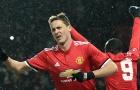 Jose Mourinho: 2 năm, 370 triệu bảng và 11 'quả bom cả tấn lẫn xịt'