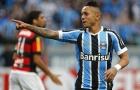 Để Sanchez ra đi, MU sẽ có được 'sao mai' Brazil