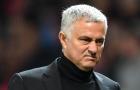 'Công thức chiến thắng của Man Utd lúc này đang khuyết mất phân nửa'