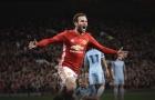 Juan Mata: 'Người lái đò thầm lặng' đưa Man Utd qua cơn sóng dữ