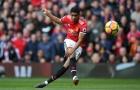 Rashford lên tiếng chỉ cách để United ghi 'không chỉ một bàn' vào lưới Liverpool